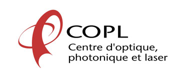 centre optique photonique laser
