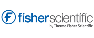 sentinelle nord fisher scientific logo